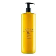 Kallos LAB35 Volume Gloss objemový šampón 500ml