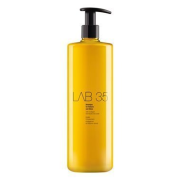 Kallos LAB35 Volume šampón na objem 1000ml
