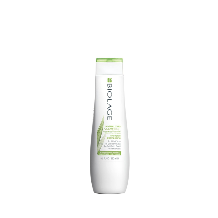 Matrix Biolage CleanReset šampón 250ml